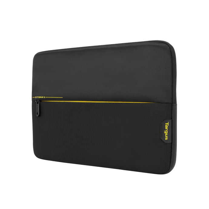"15.6"" CityGear 3® Laptop Sleeve"