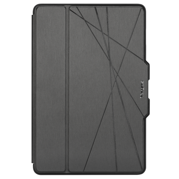 "Click-In™ Case for Samsung Galaxy Tab S5e 10.5"" (2019) - Black"