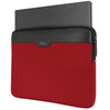 "13-14"" Newport Sleeve (Red)"