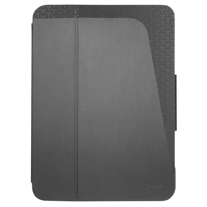 "Click-In™ Case for 11"" iPad Pro® - Black"