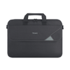 "14.1"" Intellect Topload Laptop Case"
