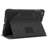 Pro-Tek™ Case for iPad mini® 5, 4, 3, 2 and iPad mini® - Black