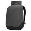 "15.6"" Cypress Security Backpack with EcoSmart® (Light Grey)"