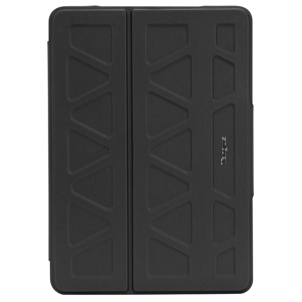 "Pro-Tek™  Case for 10.2"" iPad® (7th Gen.), 10.5"" iPad Air® and iPad Pro® - Black"