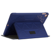 "Pro-Tek™  Case for 10.2"" iPad® (Gen. 8 & 7), 10.5"" iPad Air® and iPad Pro® - Blue"