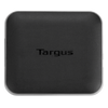 Targus 65W USB-C Wall Charger with Qualcomm® Quick Charge™