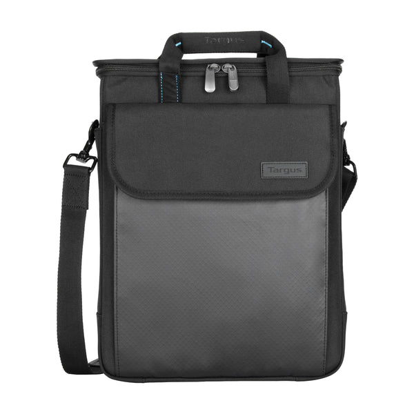 "11-12"" TANC™ Armoured Notebook Case"