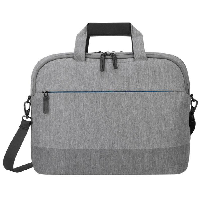 "15.6"" CityLite Pro Laptop Bag – Grey"