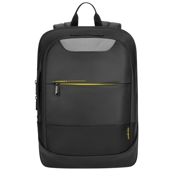 "15.6"" CityGear 3® Convertible Backpack"