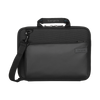 "11-12"" Work-In Rugged Case with Dome Protection™"