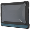 SafePort® Rugged Case for Microsoft Surface™ Go 2 & Microsoft Surface™ Go 1  - Grey