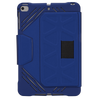 Pro-Tek™ Case for iPad mini® 5, 4, 3, 2 and iPad mini® - Blue