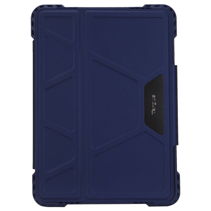 "Pro-Tek™ 360° Rotating Case for 11"" iPad Pro® - Blue"