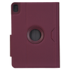 "VersaVu® Classic 360° Rotating Case for 11"" iPad Pro® - Burgundy"