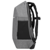 "15.6"" CityLite Pro Security Backpack – Grey"