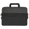 "12"" CityGear® 3 Slimlite Laptop Case"