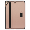 "Click-In™ Case for the 10.2"" iPad™ (Gen. 8 & 7), 10.5"" iPad Air™ & 10.5"" iPad Pro™ - Rose Gold"