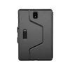 "Click-In™ Case for Samsung Galaxy Tab S4 10.5"" (2018) - Black"