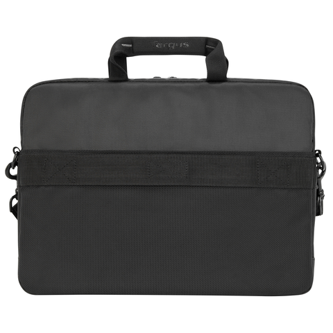 "15.6"" CityGear® 3 Slimlite Laptop Case hidden"