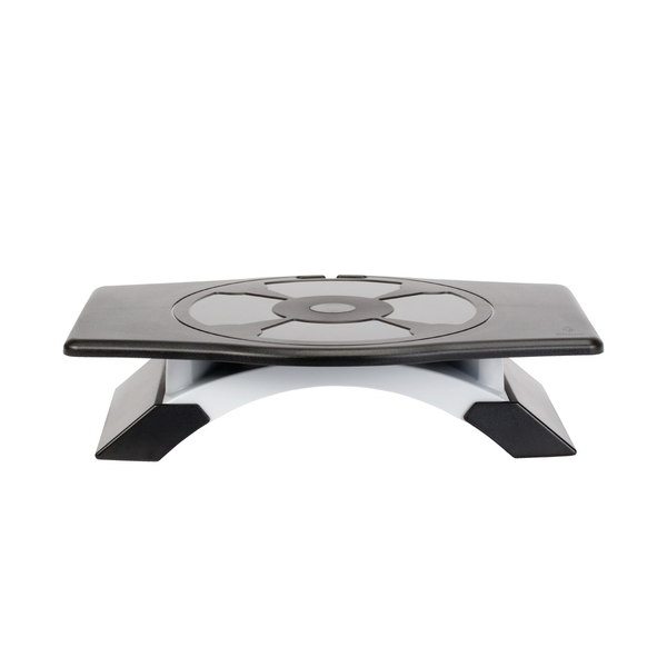 Rotating Monitor Stand