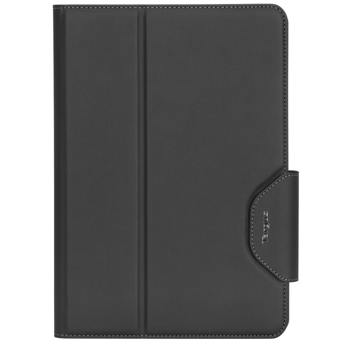 "VersaVu® Case for the 10.2"" iPad™ (7th Gen), 10.5"" iPad Air™ & 10.5"" iPad Pro™ - Black/Charcoal"