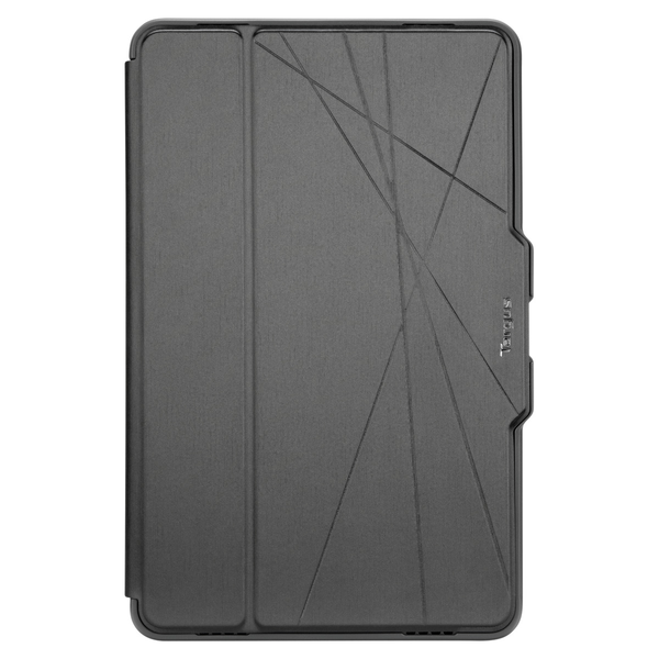 "Click-In™ Case for Samsung Galaxy Tab A 10.5"" (2018) - Black"