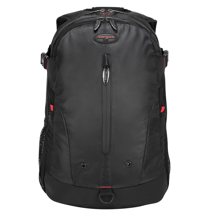 "16"" Terra Backpack - 27L"