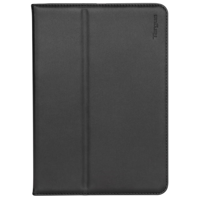 Click-In™ Case for iPad mini® (5th gen.), iPad mini® 4, 3, 2 and iPad mini® - Black