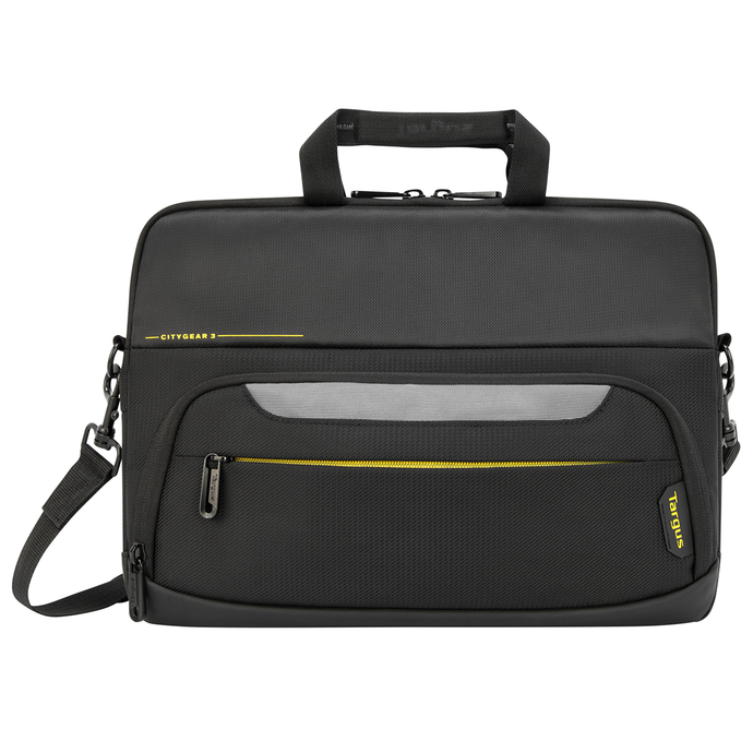 "13 - 14"" CityGear® 3 Slimlite Laptop Case"