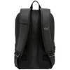 "15.6"" Grid Essential Backpack"