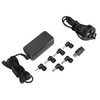 Targus 65W Slim & Light Laptop Charger