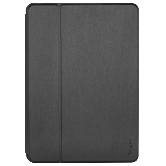 "Click-In™ Case for the 10.2"" iPad™ (7th Gen), 10.5"" iPad Air™ & 10.5"" iPad Pro™ - Black/Charcoal"
