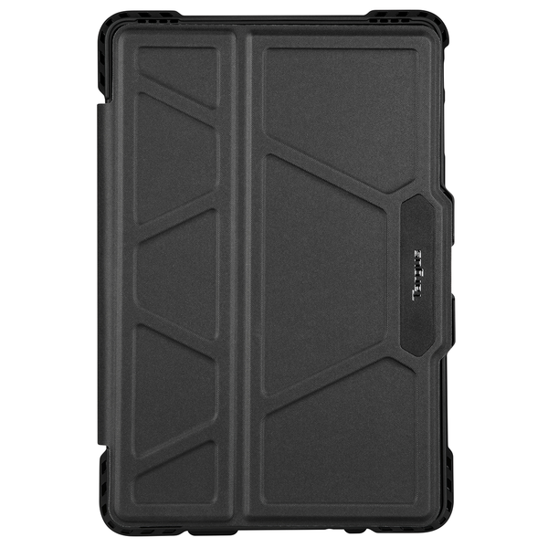 "Pro-Tek™ 360° Rotating Case for Samsung Galaxy S4 10.5"" (2018) - Black"