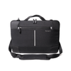 "15.6"" Bex II Slipcase Black"