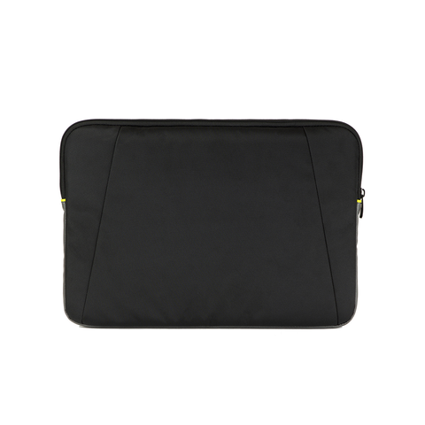 "15.6"" CityGear 3® Laptop Sleeve hidden"