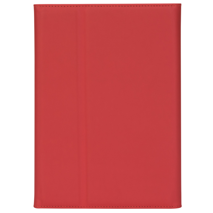 VersaVu® Slim 360° Rotating Case for iPad mini® 5, 4, 3, 2 and iPad mini® - Red