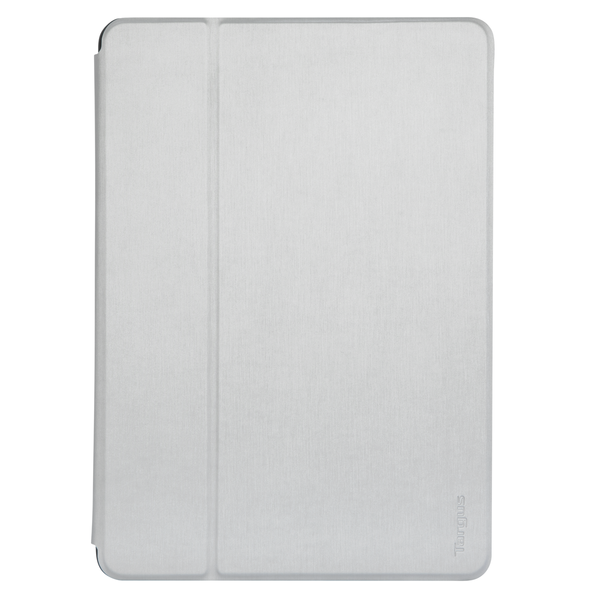 "Click-In™ Case for the 10.2"" iPad™ (Gen. 8 & 7), 10.5"" iPad Air™ & 10.5"" iPad Pro™ - Grey/Silver"