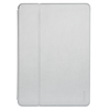 "Click-In™ Case for the 10.2"" iPad™ (7th Gen), 10.5"" iPad Air™ & 10.5"" iPad Pro™ - Grey/Silver"
