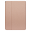 "Click-In™ Case for the 10.2"" iPad™ (7th Gen), 10.5"" iPad Air™ & 10.5"" iPad Pro™ - Rose Gold"