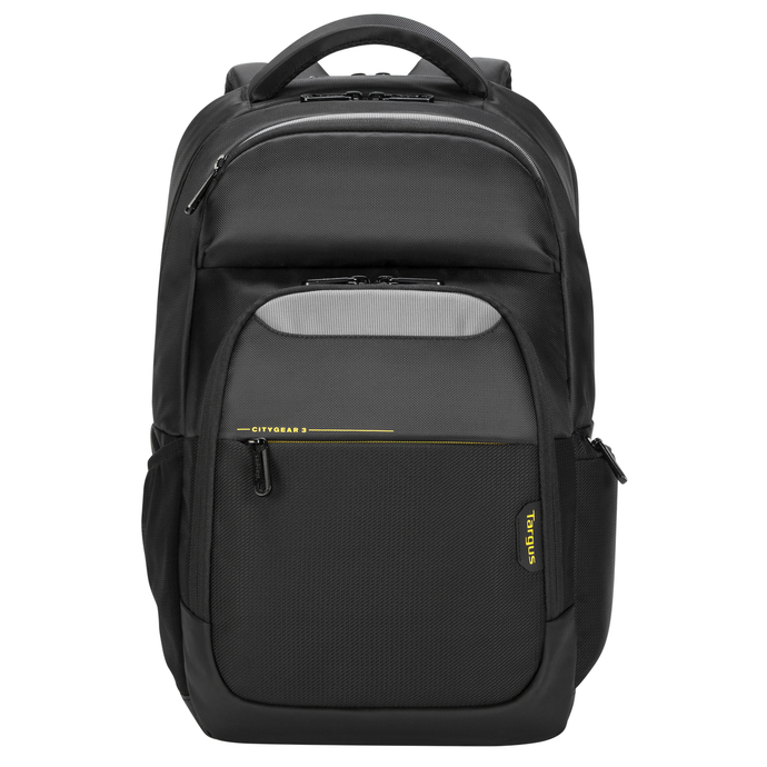 "15.6"" CityGear 3® Backpack"