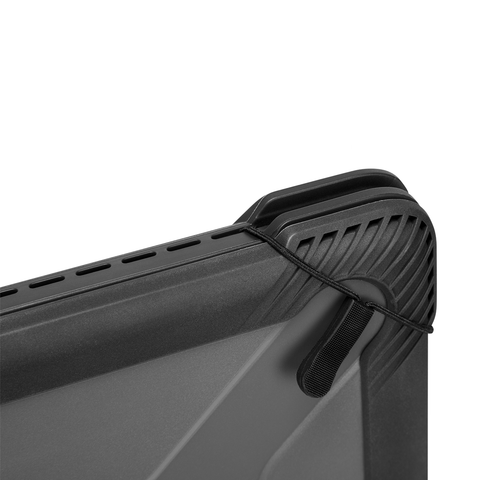 SafePort® Rugged Case For Microsoft Surface™ Pro 7, 6, 5, 5 LTE and 4 hidden