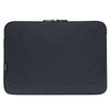 "13-14"" Cypress Sleeve with EcoSmart® (Navy)"