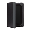 "Foliostand™ Universal Tablet Case 9-10"" - Black"