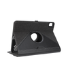 "VersaVu® Signature 360° Rotating Case for 11"" iPad Pro®"
