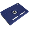 "VersaVu® Case for the 10.2"" iPad™ (7th Gen), 10.5"" iPad Air™ & 10.5"" iPad Pro™ - Blue"