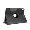 "VersaVu® Classic 360° Rotating Case for 11"" iPad Pro® - Black"