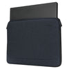 "15.6"" Cypress Sleeve with EcoSmart® (Navy)"