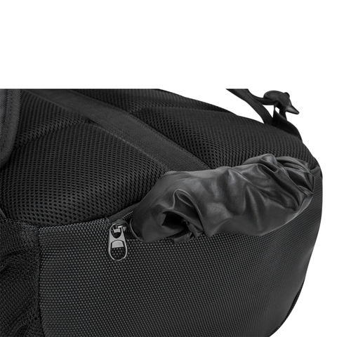 "16"" Terra Backpack - 27L hidden"
