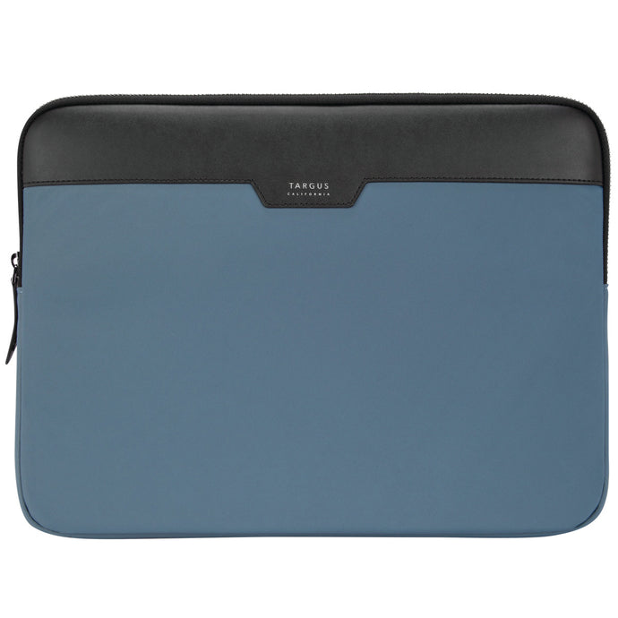 "13-14"" Newport Sleeve (Blue)"