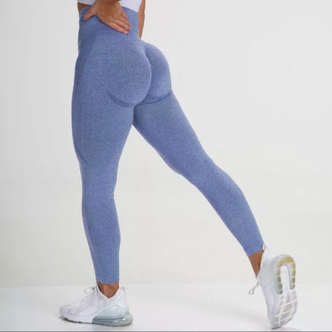 """Stevi"" Leggings"